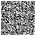 QR code with Jag Tile & Marble Inc contacts