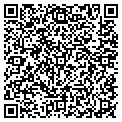 QR code with Hollis & Darrel Mankin Partnr contacts