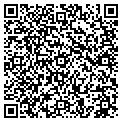 QR code with D N A Speedometers Inc contacts