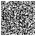 QR code with A Shade Better Inc contacts