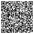 QR code with Animal House contacts