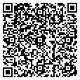QR code with Bgs Tech contacts