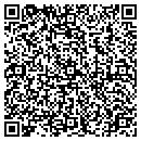 QR code with Homestead Plus Realty Inc contacts