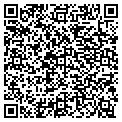 QR code with Palm Caterers Of Boca Raton contacts