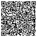 QR code with Custom Upholstery Designs contacts