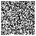 QR code with Yesterday Shoe & Boot Repair contacts