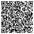 QR code with Super Inn contacts