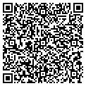 QR code with Handyman Services Of Estero contacts
