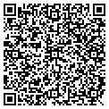 QR code with Timely Retail Solutions contacts