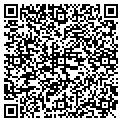 QR code with Palm Harbor Development contacts