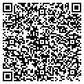 QR code with Keystone Learning Inc contacts