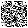 QR code with Perfect Day Realty Inc contacts