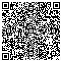 QR code with National Organizations-Women contacts
