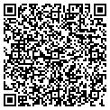 QR code with Popular Music Co contacts