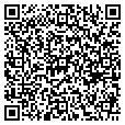 QR code with Normita Joyeria contacts