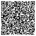 QR code with Oneils Construction contacts