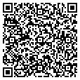 QR code with Naples Awning contacts