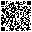 QR code with Revhard Inc contacts