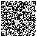 QR code with Prime Time Appraisals Inc contacts