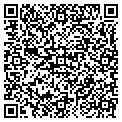 QR code with Gulfport Elementary School contacts