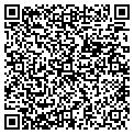 QR code with Grayman Graphics contacts