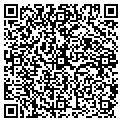 QR code with Summerfield Apartments contacts