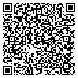QR code with Custom Painting contacts