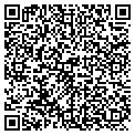 QR code with Patrick Mc Bride Co contacts