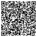 QR code with Michael J Weigner contacts