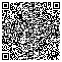 QR code with Genesis Cleaning Service contacts
