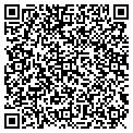 QR code with Advanced Dermal Therapy contacts