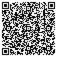 QR code with Wxcv contacts