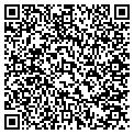 QR code with Seminole County Managers Off contacts