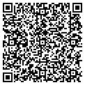 QR code with Howarth Keys Mc Crory & Assoc contacts