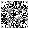 QR code with Near To You Inc contacts