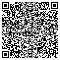 QR code with Great Northern Granite Inc contacts