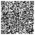 QR code with Mathis Bail Bonds Agency contacts