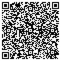 QR code with Hammer Down Construction contacts