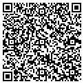 QR code with Boulevard Beach Wear contacts