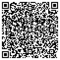 QR code with Hudson Square Cafe contacts