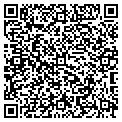 QR code with A Z Internatioinal Traders contacts