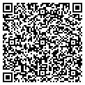 QR code with Aerobic Bouncing Chair contacts
