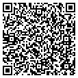 QR code with ARC Gateway contacts
