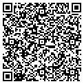 QR code with Lands End Boat Rentals Inc contacts