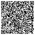 QR code with Superior Construction Inc contacts