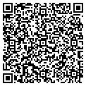 QR code with U S Fabrication & Erection contacts