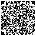 QR code with Rodgers Real Estate contacts
