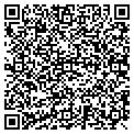 QR code with Fidelity Mortgage Loans contacts