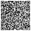 QR code with Buyers Agent Of East Florida contacts