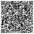 QR code with Professional Touch Lawn Care contacts